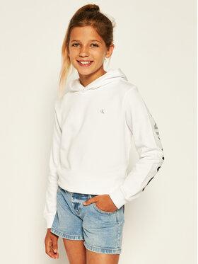 Pepe Jeans Pepe Jeans Džinsiniai šortai Foxtail PG800175 Mėlyna Regular Fit