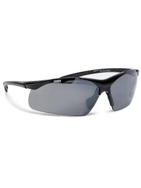 Uvex Uvex Γυαλιά ηλίου Sportstyle 223 S5309822216 Μαύρο
