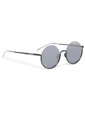 Emporio Armani Emporio Armani Sluneční brýle 0EA2112 60006G Černá