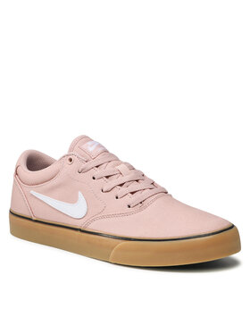 Nike Nike Pantofi Sb Chron 2 Cnvs DM3494 102 Roz