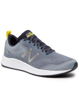 New Balance New Balance Batai MARISCY3 Mėlyna