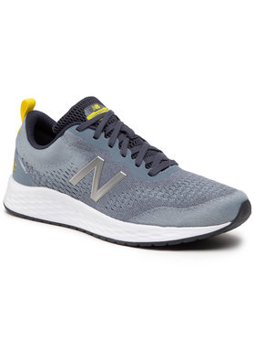 New Balance New Balance Topánky MARISCY3 Modrá