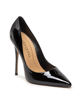 Eva Longoria Eva Longoria Обувки на ток EL-05-02-000198 Черен