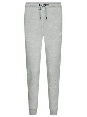 Nike Nike Pantaloni trening Essential BV4099-063 Gri Slim Fit