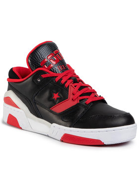 Converse Converse Sneakers Erx 260 Ox 167109C Negru
