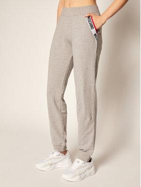 Moschino Underwear & Swim Moschino Underwear & Swim Sportinės kelnės 43 049 006 Pilka Regular Fit