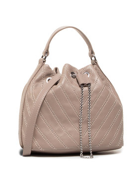 Gino Rossi Gino Rossi Handtasche CSS2580A Beige
