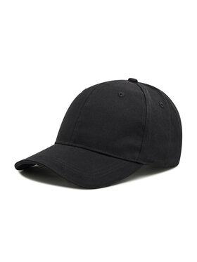 Outhorn Outhorn Бейсболка HOL21-CAM600 Чорний