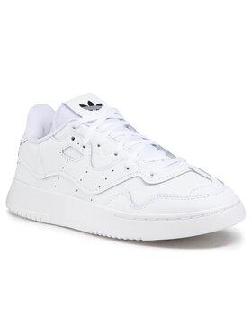 adidas adidas Obuća Supercourt XX S42822 Bijela