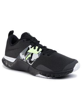 NIKE NIKE Schuhe Nike Renew Retaliaton Tr AT1238-009 Grau