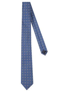 JOOP! Joop! Krawatte 30019996 Blau