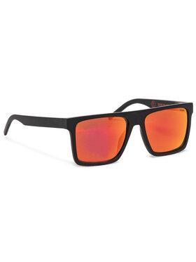 Hugo Hugo Slnečné okuliare HG 1149/S Čierna