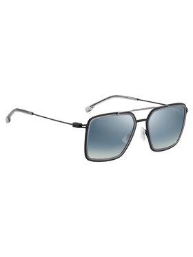 Boss Boss Okulary przeciwsłoneczne 1191/S Szary