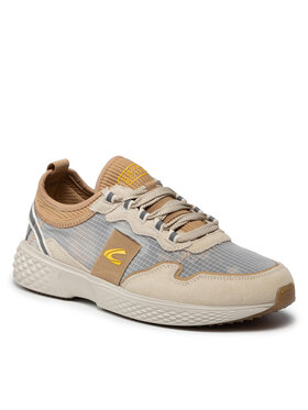 Camel Active Camel Active Sneakers Fly River 22238807 Bej