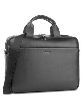 Joop! Joop! Τσάντα για laptop Cardona 4140003729 Μαύρο
