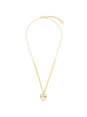 Guess Guess Collier JUBN70 073JW Or