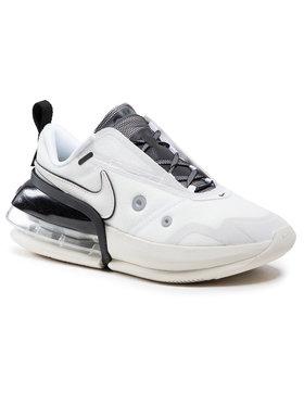 Nike Nike Обувки Air Max Up Qs DA8984 100 Бял