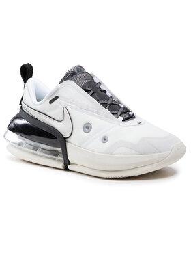 Nike Nike Scarpe Air Max Up Qs DA8984 100 Bianco