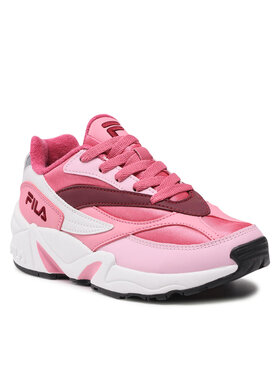 Fila Fila Sneakers V94M F Jr 1011085.74Y S Rosa