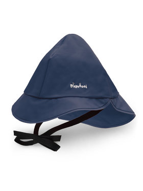 Playshoes Playshoes Chapeau 408951 M Bleu marine