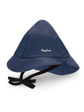 Playshoes Playshoes Καπέλο 408951 M Σκούρο μπλε