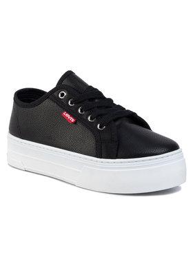Levi's® Levi's® Sneakers 230704-794-60 Nero