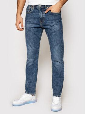 Levi's® Levi's® Jeansy 502™ 29507-1087 Niebieski Taper Fit