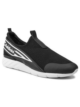 Baldinini Baldinini Sportcipő 996925XDIFS000000NBN Fekete