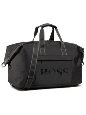 Boss Boss Сак MagnLD214 50446727 10225873 01 Черен