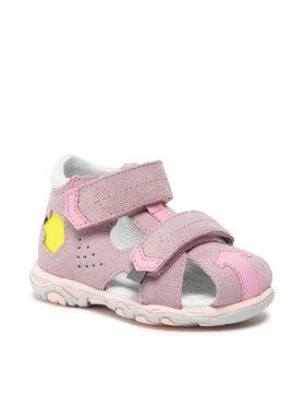 Bartek Bartek Sandále 71170-0004 Ružová