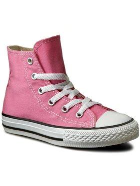 Converse Converse Sneakers Yths C/T Allsta 3J234C Rose