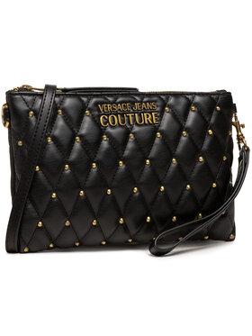 Versace Jeans Couture Versace Jeans Couture Kabelka E1VWABQX Černá