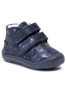Primigi Primigi Auliniai batai 4408377 Tamsiai mėlyna