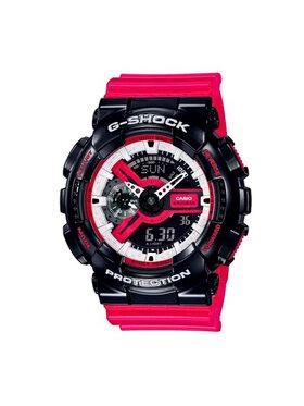 G-Shock G-Shock Ρολόι GA-110RB-1AER Ροζ