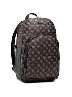Guess Guess Rucsac Elvis (Peony) HMELPE P1105 Maro