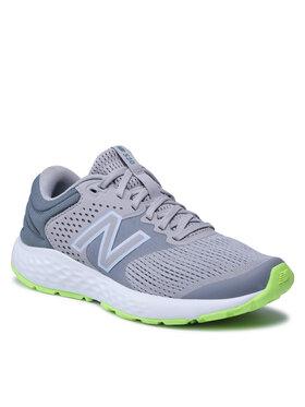 New Balance New Balance Sneakers W520CG1 Grigio