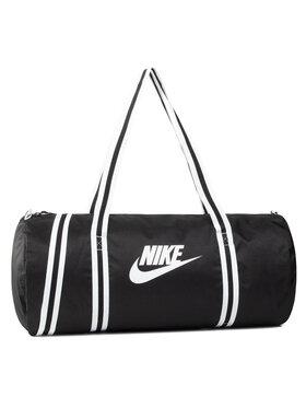 Nike Nike Taška BA6147-010 Čierna