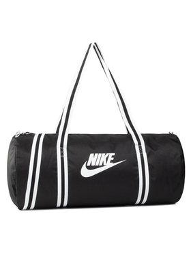 Nike Nike Torba BA6147-010 Crna