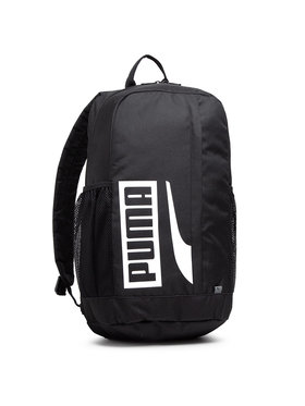 Puma Puma Hátizsák Plus Backpack II 075749 14 Fekete