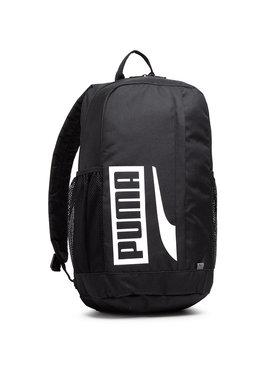 Puma Puma Раница Plus Backpack II 075749 14 Черен