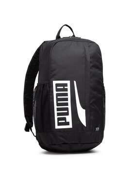 Puma Puma Zaino Plus Backpack II 075749 14 Nero