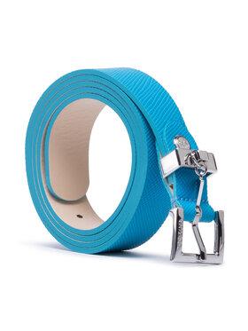 Guess Guess Moteriškas Diržas Cordelia Belts BW7493 VIN25 Mėlyna