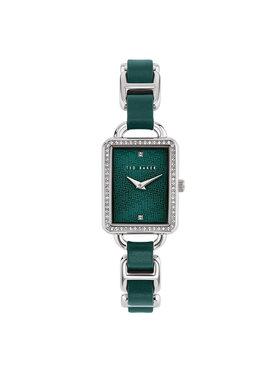 Ted Baker Ted Baker Uhr Primrose BKPPRS004 Grün