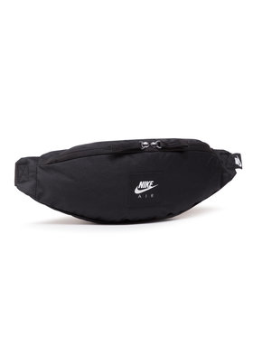 Nike Nike Ledvinka DC7356 010 Černá