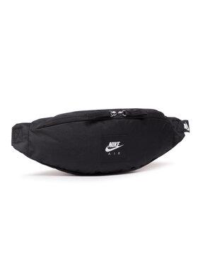 Nike Nike Övtáska DC7356 010 Fekete
