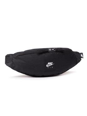 Nike Nike Saszetka nerka DC7356 010 Czarny