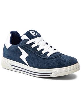 Primigi Primigi Sneakersy 3383055 S Granatowy