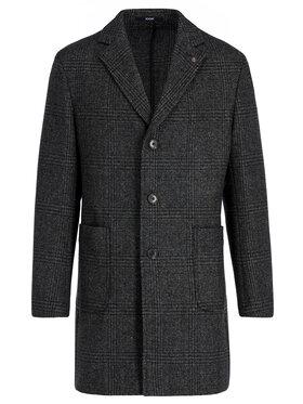 Joop! Joop! Demisezoninis paltas 30018020 Regular Fit