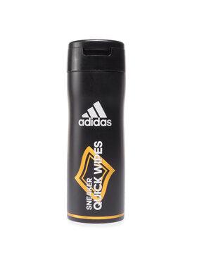 adidas adidas Chusteczki do czyszczenia Sneaker Quick Wipes EW8721