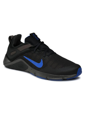 Nike Nike Scarpe Legend Essential CD0443 006 Nero